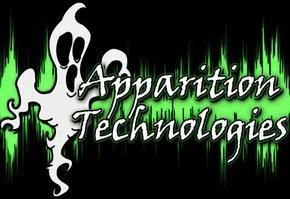 apparition_technologies