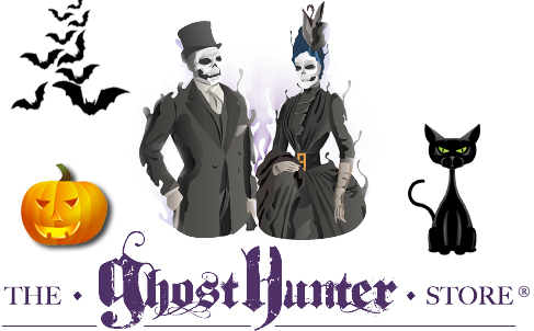 ghost_hunter_store